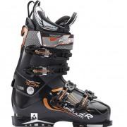 Fischer - Hybrid W 10+ Vacuum ski boots