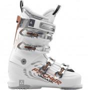 Fischer - Zephyr 8 Vacuum ski boots