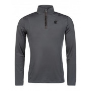Protest - Willowy 1/4 Zip Top