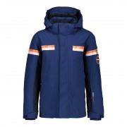 CMP - Jacket Snaps Hood