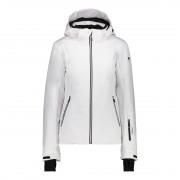 CMP - Jacket Zip Hood
