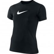 Nike - S/S Shirt KIDS