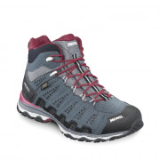 Meindl - X-SO Lady Mid GTX