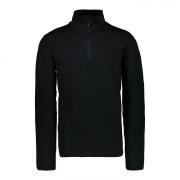 CMP - Fleece Jacket