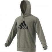 Adidas - TI FLC POH Logo