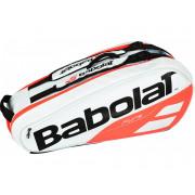 Babolat - Tennisbag x 6 Pure Strike