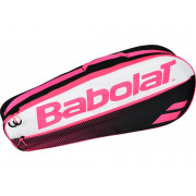Babolat - R Holder Essential Club