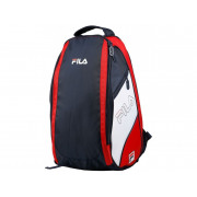 Fila - Deuce Tennis Backpack