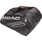 Head - Padel Sporttas Tour team Padel Monstercombi