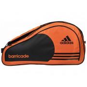 Adidas Padel - Racket Bag Barricade 1.9