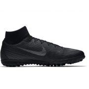 Nike - SuperflyX 6 Academy TF