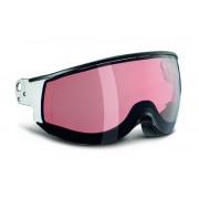 Kask - Piuma  double lens visor