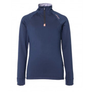 Brunotti - Yrenny JR Fleece