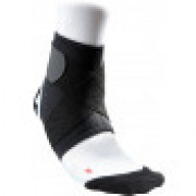 McDavid - Ankle Support