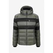 Bogner - Tim-D Jacket
