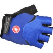 Castelli - Arenberg Gel glove