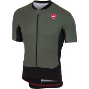 Castelli - RS Superleggera Jersey