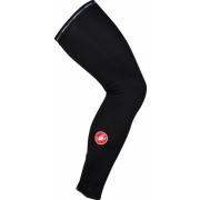 CA Upf 50+ Leg Skins