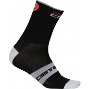 CA Rossocorsa 9 Sock