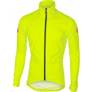 Castelli - Emergency Rain Jacket