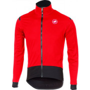 Castelli - Alpha Ros Light Jacket