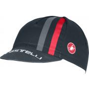 Castelli - Podio Doppio Cap