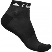 Castelli - Brillante Sock
