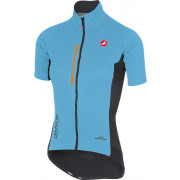Castelli - Perfetto Light