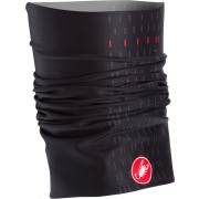 Castelli - Arrivo 3 Thermo Head Thingy