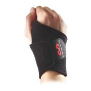 McDavid - Wrist Support