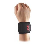 McDavid - Universal Wrist Support