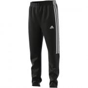 Adidas - YB Tiro Pant 3S