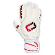Stanno - Ultimate Grip handschoen