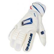 Stanno - Ultimate Grip Aqua Foam handschoen