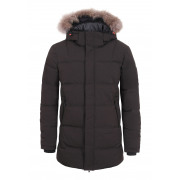 Icepeak- Bixby Jacket Heren