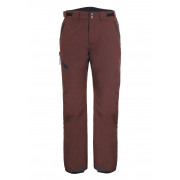 Icepeak- Wadded Trousers Colton HEREN