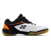 Yonex - Tennisschoenen SHB-65Z 2 Heren