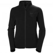 Helly Hansen - Daybreaker Fleece Jacket