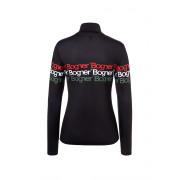 Bogner- Beline 1 Shirt