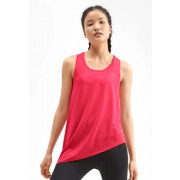 Puma -Top  Ace Tank Mono Dames