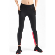 Puma -  Legging Feel It 7/8 Tight Dames