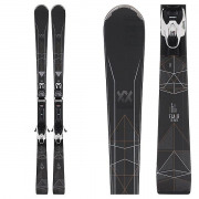 Volkl - Flair 76 Elite vMotion2 Skiset