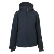 Brunotti - Ariesta JR Softshell Jacket