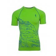 Thonimara - TI-Shirt Greifenstein