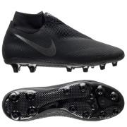 Nike - PHANTOM VSN PRO DF AG-PRO