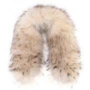 Bogner - Fur-S