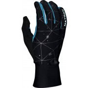 Nathan - HyperNight Reflective Glove