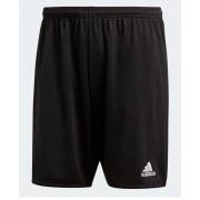 Adidas - Parma 16 short kids
