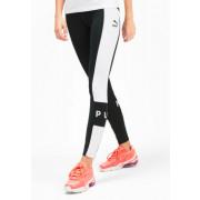Puma - Sportbroek  XTG Legging  Dames