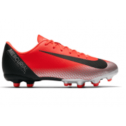 Nike - Jr VPR 12 Academy GS CR7